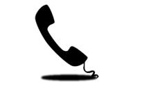 Внутренняя телефония на 40 абонентов (2 здания) для «Администрации муниципального района Кинельский»