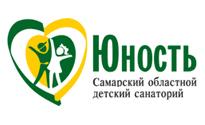 «ГУЗ «Самарский областной детский санаторий «ЮНОСТЬ»»
