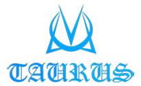 «TAURUS»
